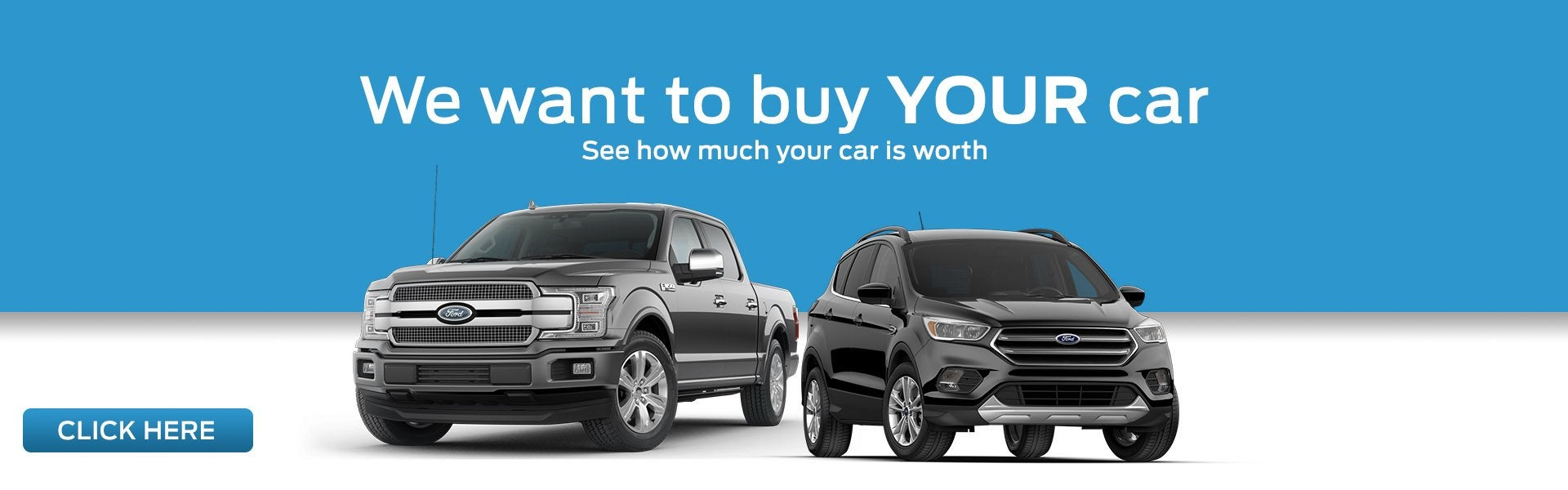 Ford Dealer In Pell City Al Used Cars Pell City Town